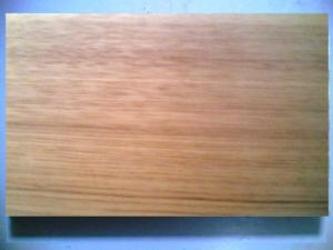 Parket Engineer Hickory Coating Ceramic