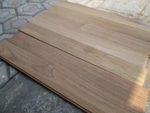Apa Bedanya parket, flooring, dan laminated.